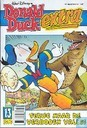 Comic Books - Donald Duck - 2000 nummer  13