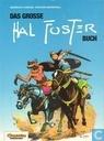 Das grosse Hal Foster Buch