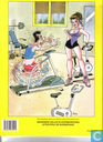 Comics - Rote Ohren - Cartoonalbum 27