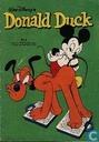 Strips - Donald Duck (tijdschrift) - Donald Duck 5