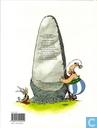 Comic Books - Asterix - Asterix als legioensoldaat