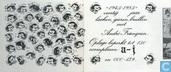 """Bandes dessinées - Gaston Lagaffe - """"1945-1985"""" Veertig jaar lachen, gieren, brullen met André Franquin"""