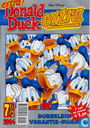Comic Books - Donald Duck - Donald Duck Extra 7½