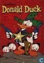 Comics - Donald Duck (Illustrierte) - Donald Duck 7