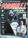 Formule 1 preview special 2000