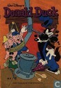 Comics - Donald Duck (Illustrierte) - Donald Duck 8