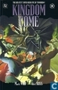 Comic Books - Batman - Kingdom Come
