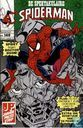 Comic Books - Spider-Man - doomdenken!