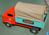 Truck 'Triang Transport'
