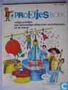 Proefjes-boek