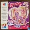 My Little Pony - Lotto