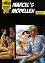 Marcel's modellen