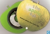 Disques vinyl et CD - Artistes variés - The Apple e.p.