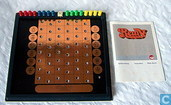 Board games - Remy - Remy