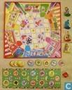 Board games - Boodschappen Doen - Sesamstraat - Boodschappen doen