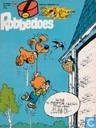 Comic Books - Robbedoes (magazine) - Robbedoes 2147