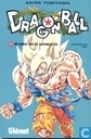 Comic Books - Dragonball - De komst van de supersaiyen