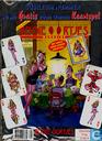 Comics - Rooie oortjes magazine - 1e reeks (tijdschrift) - Rooie oortjes magazine 38