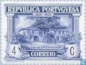 Castelo-Branco, Camillo