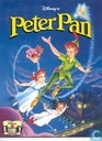 Strips - Peter Pan - Peter Pan