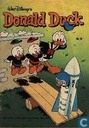 Strips - Donald Duck - Donald Duck 10
