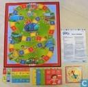 Jeux de société - Dora's Avontuur - Dora's Avontuur