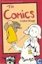 Comic Books - Comics, The - The Comics