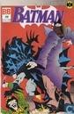 Strips - Batman - Knightfall 1