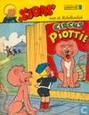 Strips - Archie, de man van staal - 1962 nummer  51