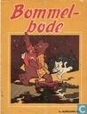 Comic Books - Bommelbode (tijdschrift) - Bommelbode 2