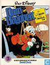 "Comic Books - Uncle Scrooge - Oom Dagobert in ""De vallei van Tralla La"""