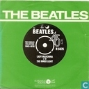 Schallplatten und CD's - Beatles, The - Lady Madonna