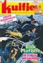 Comic Books - Arnold de Dromer - Kuifje 46