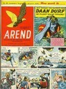 Arend 8