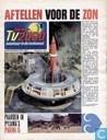 Comics - TV2000 (Illustrierte) - 1967 nummer  8