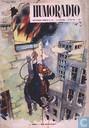 Strips - Humoradio (tijdschrift) - Nummer  454