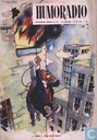 Bandes dessinées - Humoradio (tijdschrift) - Nummer  454