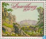 Congrès de Vienne 175 années