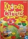 Jeux de société - Knopen Circus - Knopen Circus