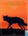Bandes dessinées - Penthouse Comix (tijdschrift) - Nummer  6