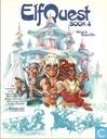 Comics - Elfenwelt - Book 4