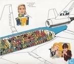 Aviation - KLM - KLM - De nieuwe DC-10 van de KLM (01)