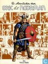 Bandes dessinées - Eric, l'Homme du Nord - De avonturen van Eric de Noorman
