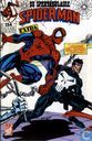 Comic Books - Spider-Man - De spektakulaire Spider-Man 154