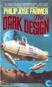 Books - Riverworld - The Dark Design