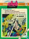 Strips - Alchimist, De [Dumas] - De rovers + de alchimist
