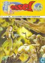Comic Books - Essef (tijdschrift) - Essef 9