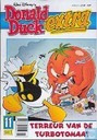 Comic Books - Donald Duck - Donald Duck extra 11