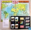 Spellen - Wild Life - Wild Life - Het grote dierenspel