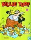 Comics - Billie Turf - Billie Turf 1